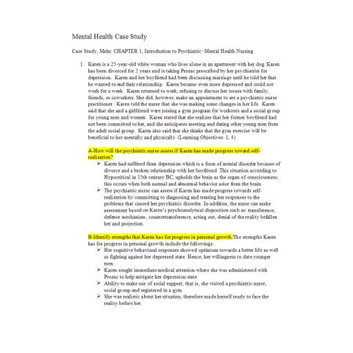 NURS 6670 Final Exam Study Guide PMH Nurse Practitioner Role 11: 2020