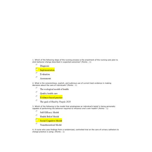 NR 222 Practice Quiz 2