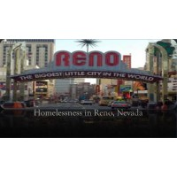 SOC 480 Week 7 Assignment, Homelessness PowerPoint